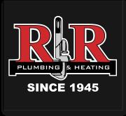 Russell J. Richardson Plumbing & Heating